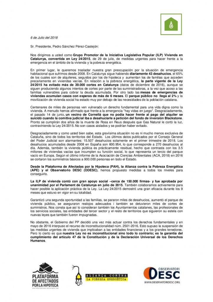 Carta-A-Sanchez-001